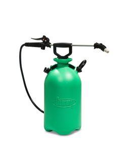 Guarany Compression Sprayer (KATU) 7.6 Litres