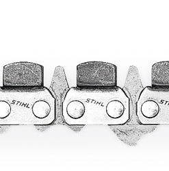 Stihl 36 GBM Diamond Concrete Saw Chain - 30 Inch