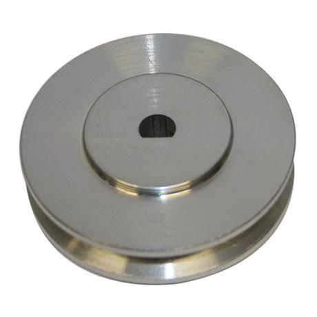 Stihl AAL 050 P V-Belt Pulley