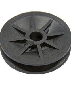 Stihl AAL 050 V-Belt Pulley