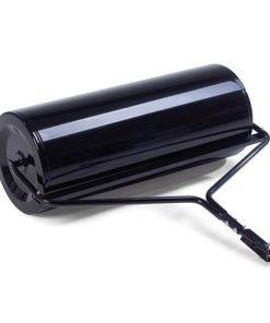 Stihl AGW 098 Garden Roller