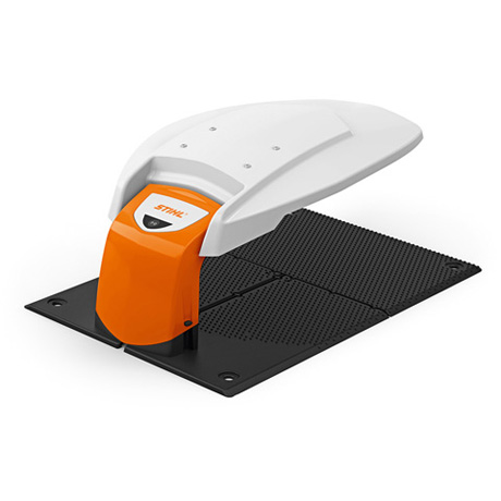 Stihl AIP 601 Protective Canopy