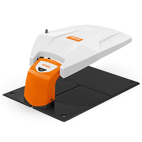 Stihl AIP 602 Protective Canopy