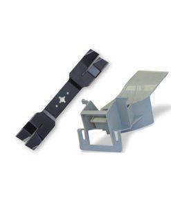 Stihl AMK 048 Mulching Kit
