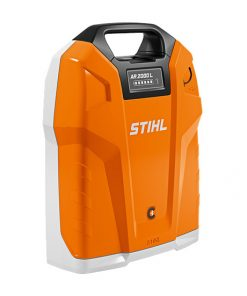 Stihl AR 2000 L Backpack Battery