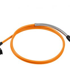 Stihl AR L Connecting Cable