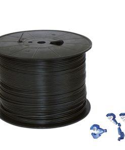 Stihl ARB 501 Perimeter Wire