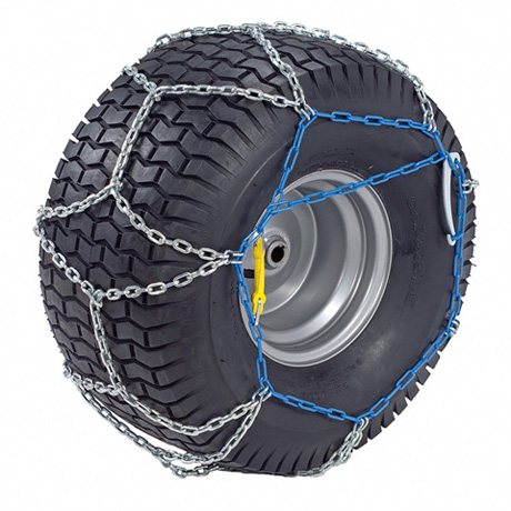 Stihl ASK 020 Snow Chains