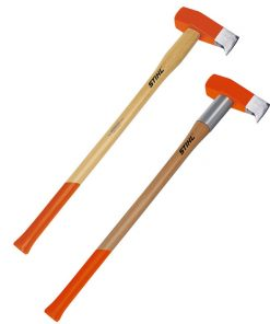 Stihl AX30C Cleaving Hammer - 85 cm 3Kg