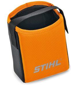 Stihl Accessory Bag For Battery Belt