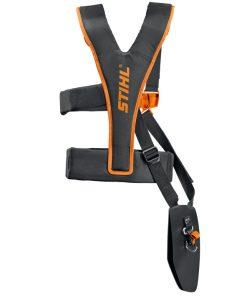 Stihl Advance Plus Forestry Harness