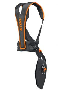 Stihl Advance Plus Universal Harness