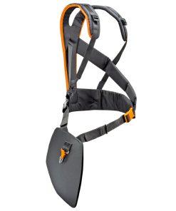Stihl Advance Universal Harness