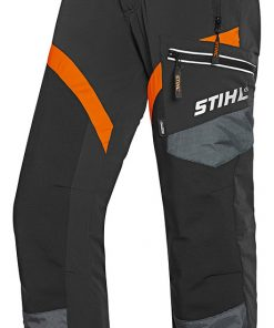 Stihl Advance X-Flex Trousers - Design A Class 1