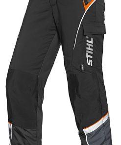 Stihl Advance X-Light Trousers - Design A Class 1