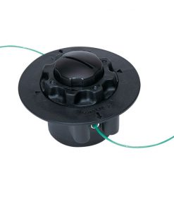 Stihl Mowing Head Finder - AUTOCUT C 4-2 - 40067102123