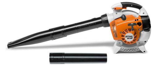 Stihl BG 86 C-E Petrol Leaf Blower