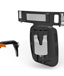 Stihl BGA 200 Comfort Carrying System