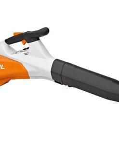 Stihl BGA 200 Cordless Leaf Blower