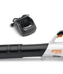Stihl BGA 56 Cordless blower