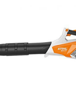 Stihl BGA 57 Cordless Leaf Blower