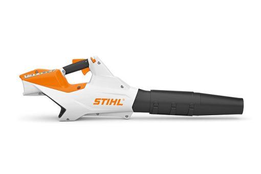Stihl BGA 86 Cordless Leaf Blower