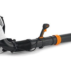 Stihl BR 700 Petrol Backpack Leaf Blower