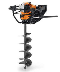 Stihl BT 360 Earth Auger