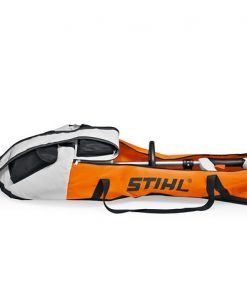 Stihl Carry Bag Hedge Trimmer