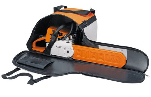 Stihl Chainsaw Bag