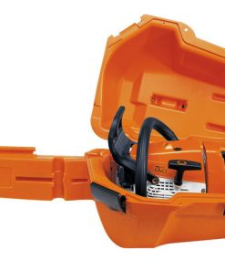 Stihl Chainsaw Case