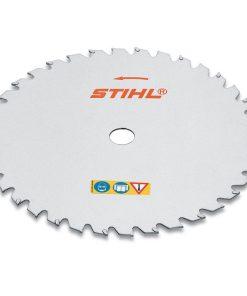 Stihl Circular Saw Blade - Carbide-Tipped 225 mm (36 T)
