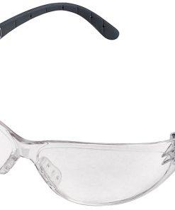 Stihl Contrast Glasses