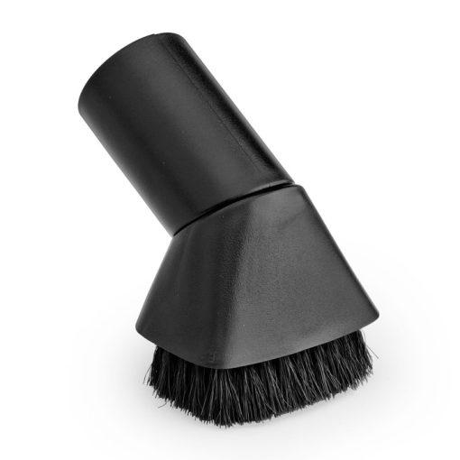 Stihl Dusting Brush For SE 33 – SE 62