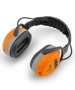 Stihl Dynamic BT Ear Protectors