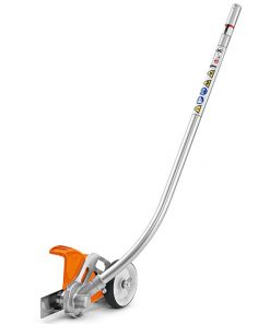 Stihl FCB-KM Edge Trimmer Kombitool