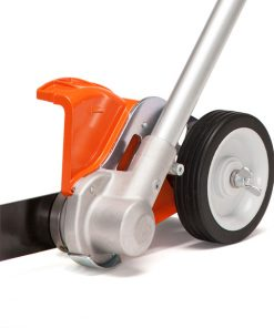 Stihl FCS-KM Straight Shaft Edge Trimmer Kombitool