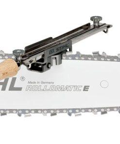 Stihl FF 1 File Holder Guide
