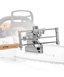 Stihl FG 3 Filing Tool