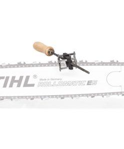 Stihl FG 4 Roller Filing Tool