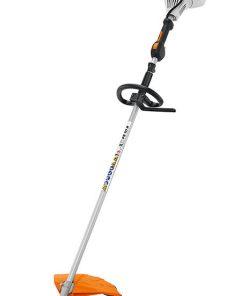 Stihl FS 111 R Petrol Strimmer / Brushcutter