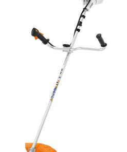 Stihl FS 131 Petrol Strimmer / Brushcutter