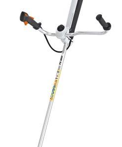 Stihl FS 360 C-EM Petrol Strimmer / Brushcutter