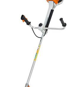 Stihl FS 460 C-EM K Petrol Strimmer / Brushcutter