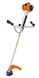 Stihl FS 460 C-EM L Petrol Strimmer / Brushcutter
