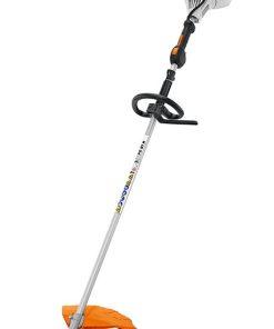 Stihl FS 91 R Petrol Strimmer / Brushcutter