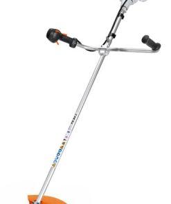 Stihl FS 94 CE Petrol Strimmer / Brushcutter