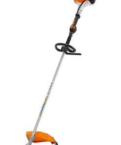 Stihl FS 94 RC-E Petrol Strimmer / Brushcutter