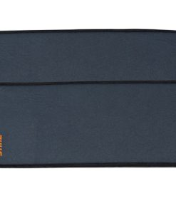 Stihl FS Leg Protection