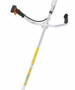 Stihl FS55 Petrol Strimmer / Brushcutter